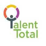 Talent Total Recruitment Company