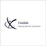 Gudah Consultants