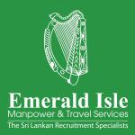 Emerald Isle Group of Companies