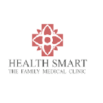 Health Smart Medical Clinic