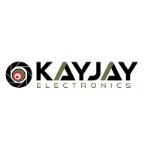 Kay Jay Electronics (Pvt) Ltd