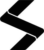 SilverStripers LTD