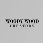Woody Wood Creators