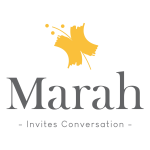 Marah Trading (Pvt) Ltd