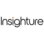 Insighture