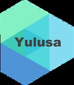 Yulusa