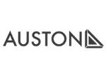 Auston Institute of Management Ceylon Ltd