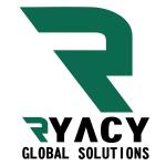 Ryacy Global Solutions (Pvt) Ltd