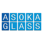 Asoka Glass & Mirror Co
