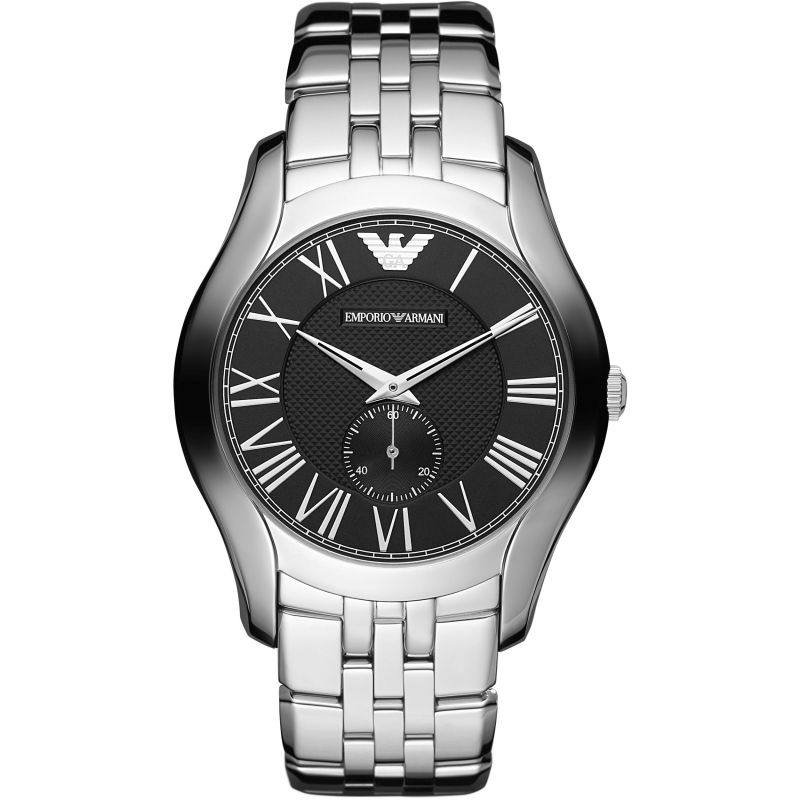 Emporio-Armani-Mens-AR1706-Dress-Silver-Watch