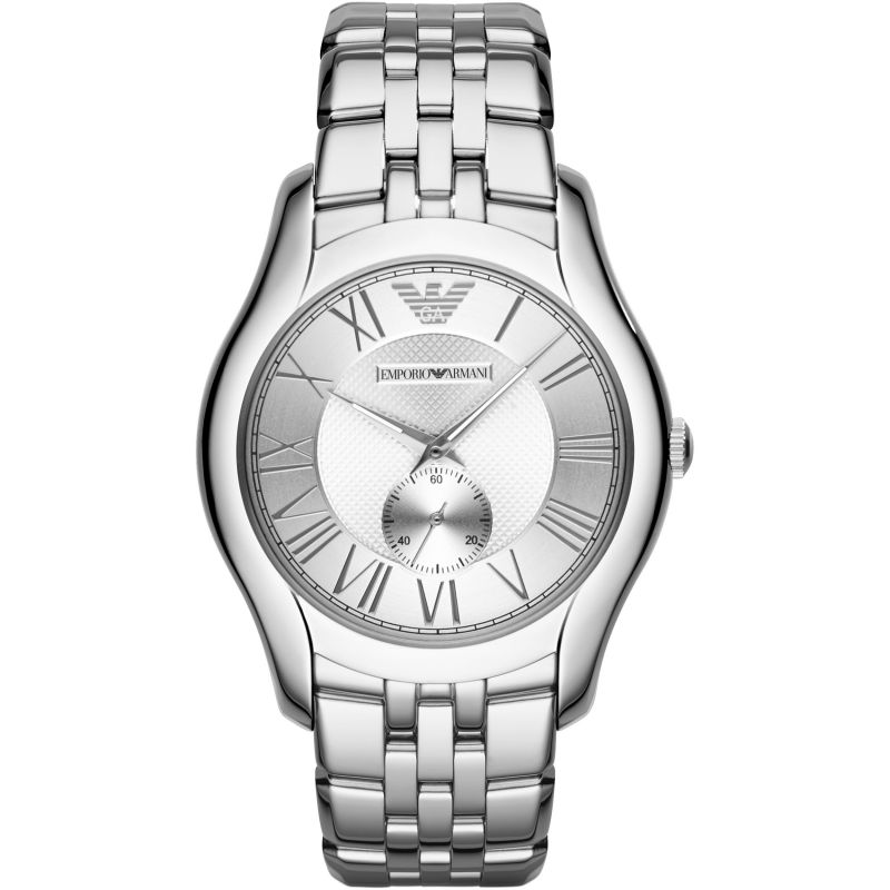Emporio-Armani-Mens-AR1788-Dress-Silver-Watch