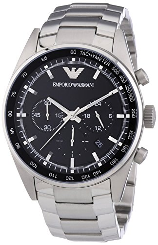 Armani-Sportivo-AR5980-Mens-Watch