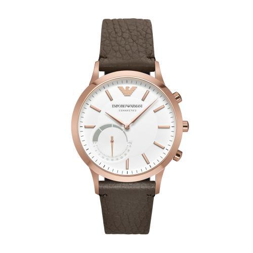Emporio-Armani-Hybrid-Smartwatch-ART3002