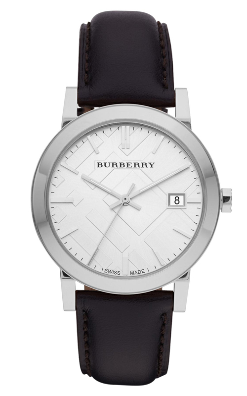 Burberry-BU9008-The-City-Silver-Dial-Black-Leather-Mens