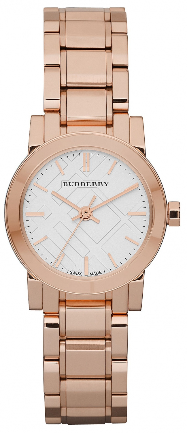 Burberry-Stainless-Steel-27mm-Rose-Gold-Womens-BU9204