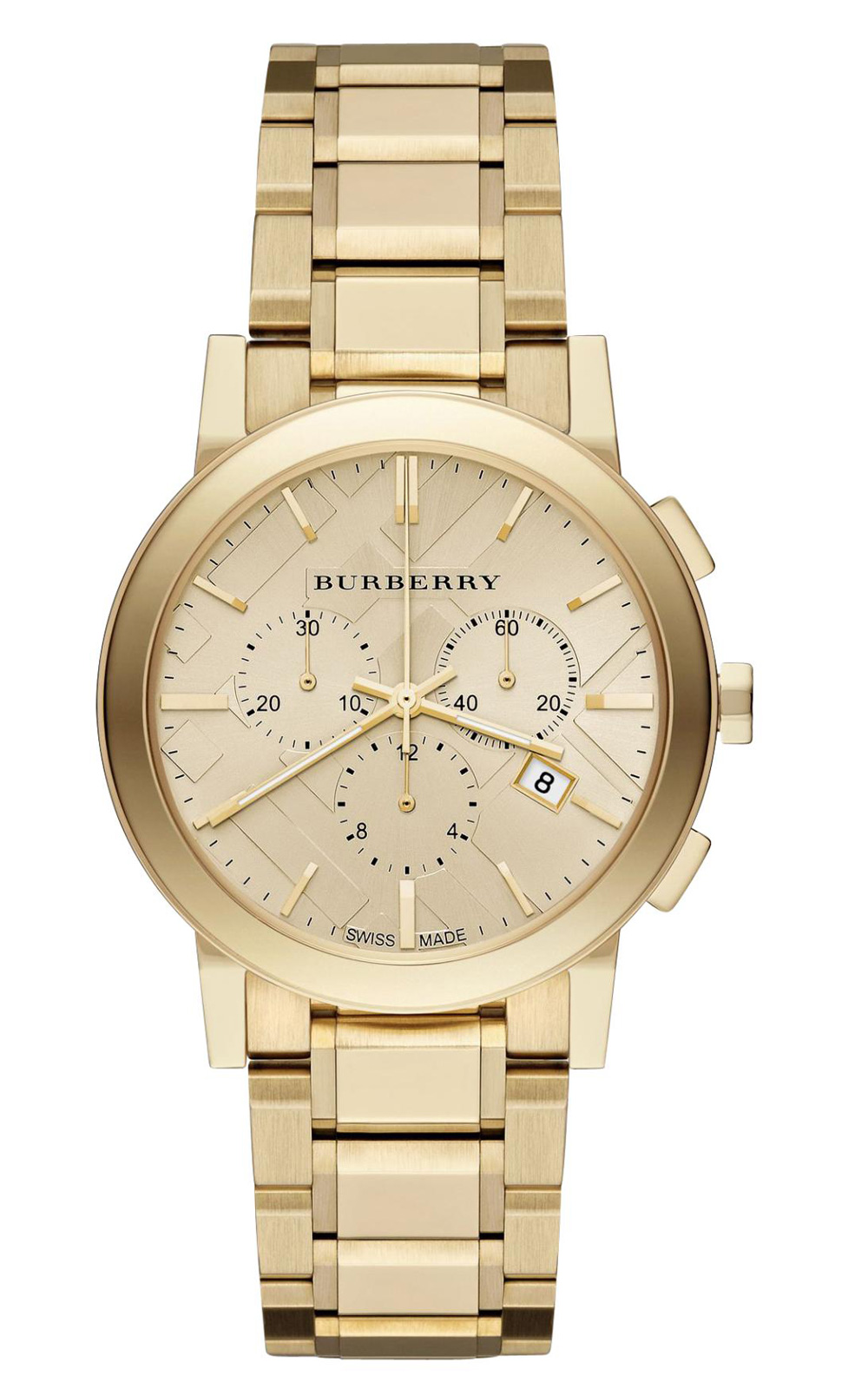 Burberry-Womens-Swiss-Chronograph-The-City-Gold-Ion-plated-Stainless-Steel-Bracelet-BU9753