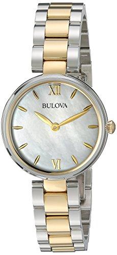 Bulova-Classic-98L226