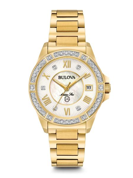 Bulova-98R235-Womens-Marine-Star-Diamond-Watch