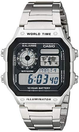 Casio-AE1200WHD-1A-Mens-Digital-Watch