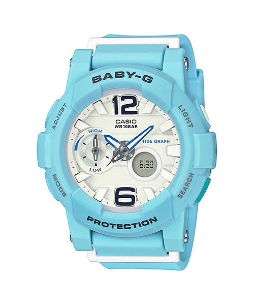Casio-Baby-G-BGA-180BE-2B