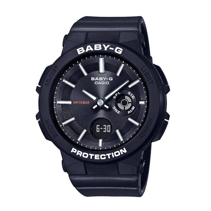 Casio-Baby-G-BGA-255-1ADR