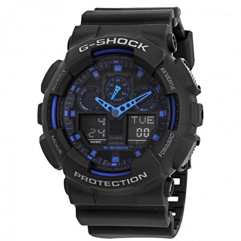 Casio-G-Shock-GA-100-1A2