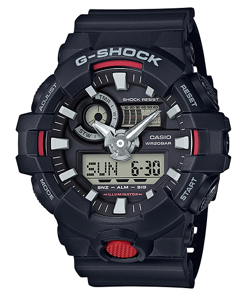 Casio-G-Shock-GA-700-1ADR