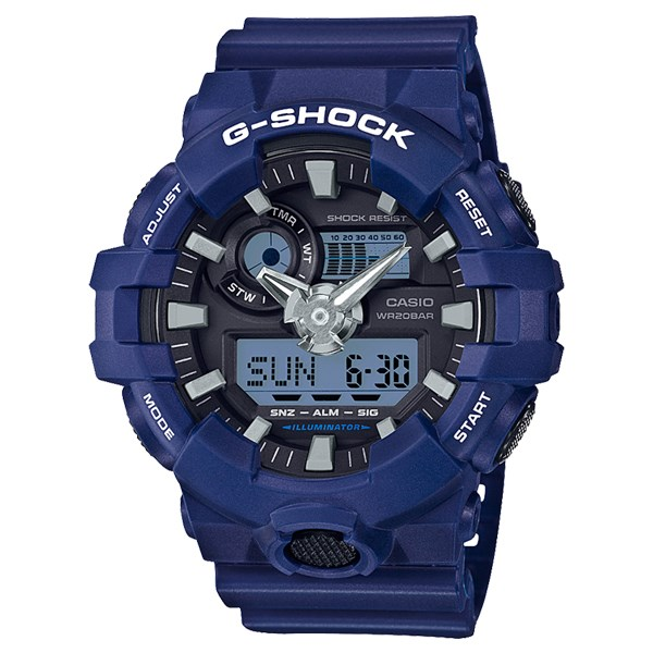 Casio-G-Shock-GA-700-2A