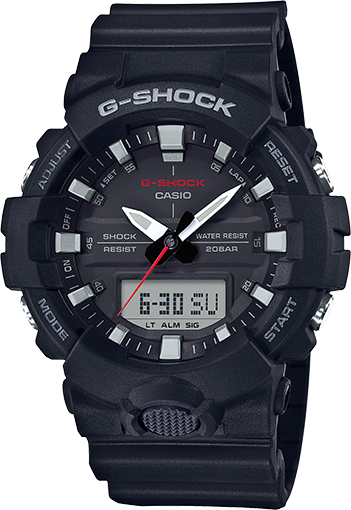 Casio-G-Shock-GA-800-1ACR