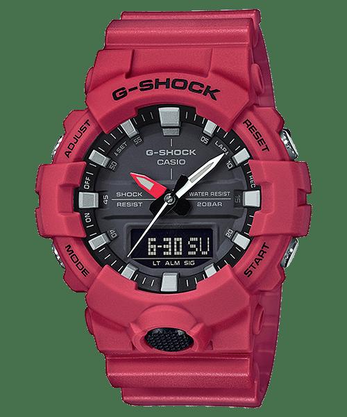 Casio-G-Shock-GA-800-4A