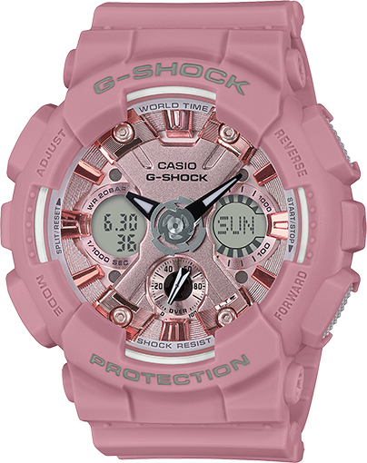 Casio-G-Shock-GMAS120DP-4A
