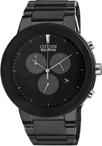 Citizen Axiom AT2245-57E