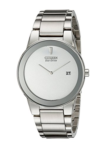 Citizen-Mens-Eco-Drive-Stainless-Steel-Axiom-Watch-AU1060-51A