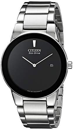 Citizen-Mens-Eco-Drive-Stainless-Steel-Axiom-Chronograph-AU1060-51E
