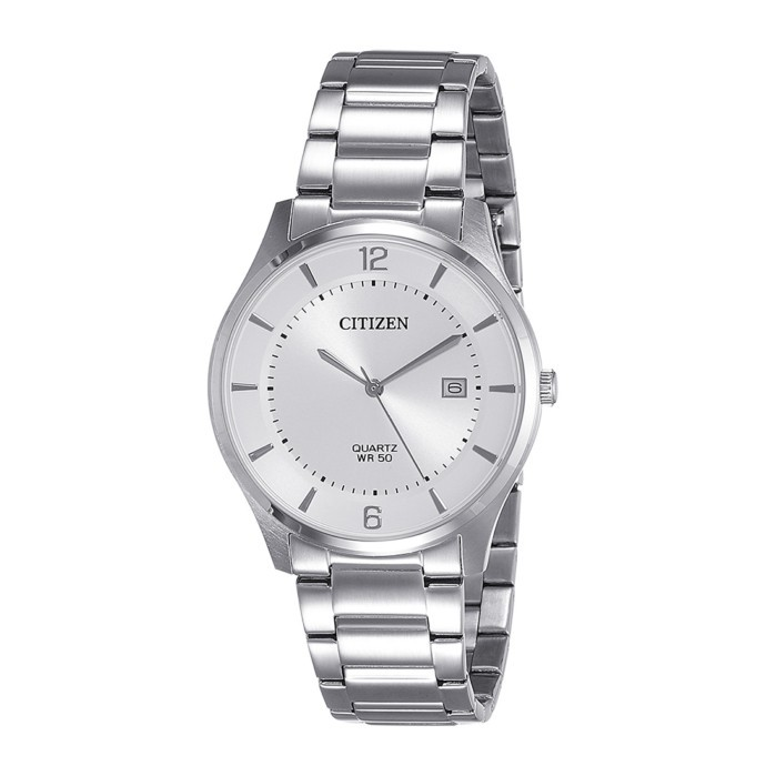 Citizen-Quartz-BD0041-89A