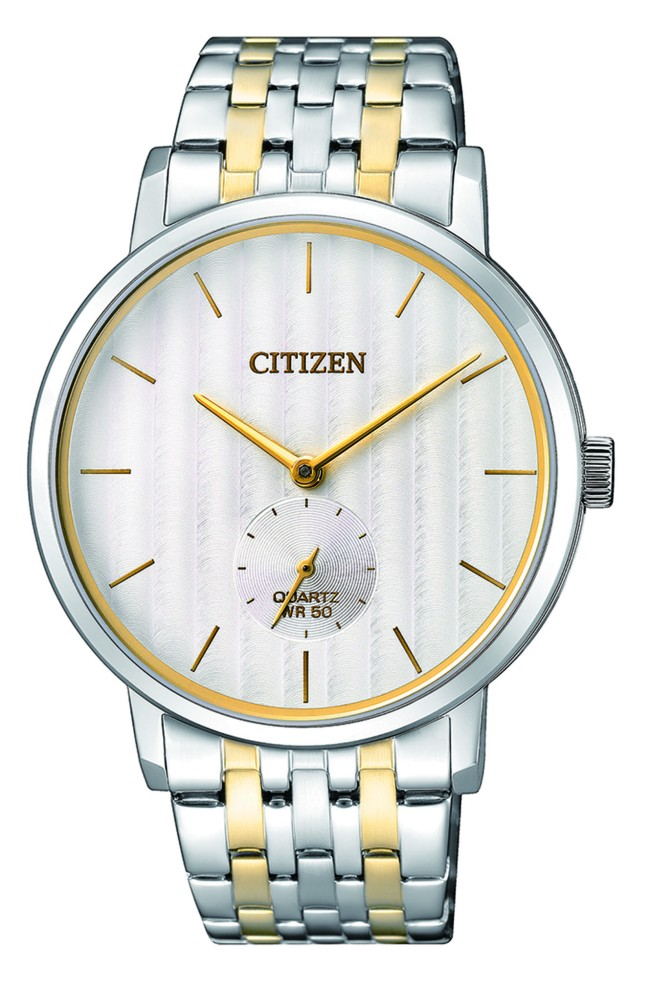 Citizen-Mens-Quartz-Stainless-Steel-BE9174-55A