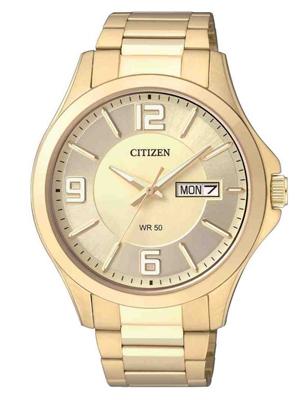 Citizen Quartz BF2003-50P