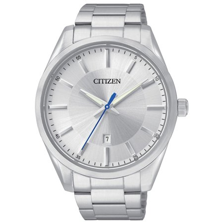 Citizen-BI1030-53A