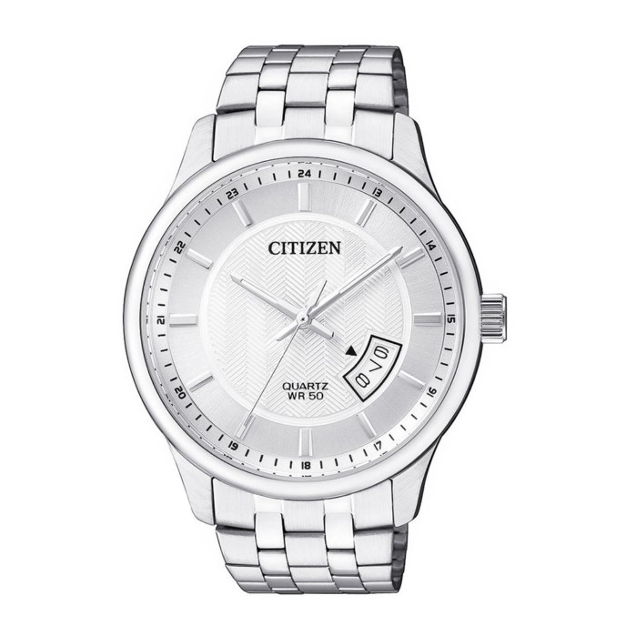 Citizen-BI1050-81A