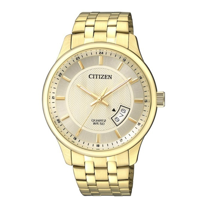Citizen-Analog-BI1052-85P