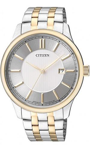 Citizen Quartz BI1054-55A