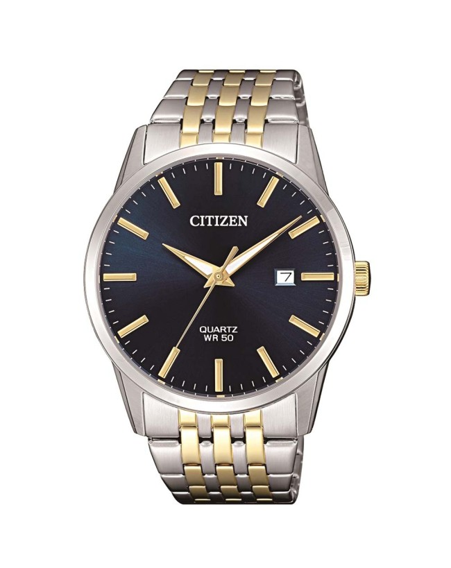 Citizen Quartz BI5006-81L