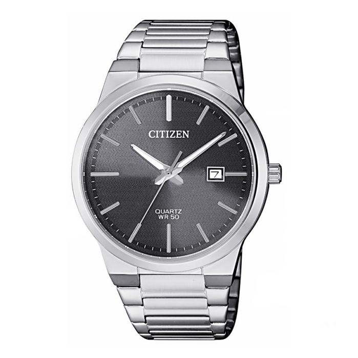 Citizen-BI5060-51H
