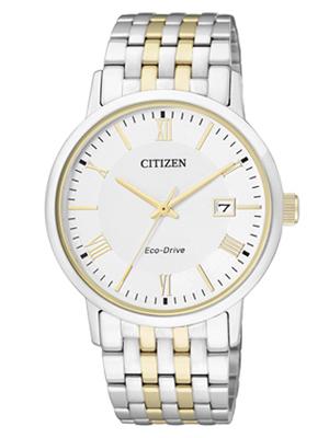 Citizen Eco-Drive BM6774-51A