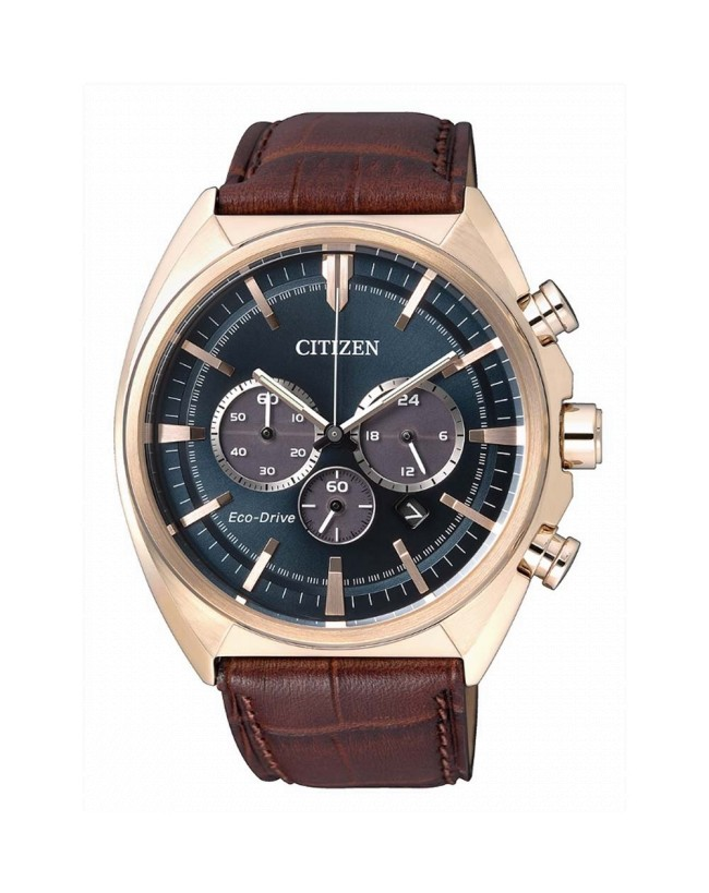 Citizen-Eco-Drive-CA4283-04L
