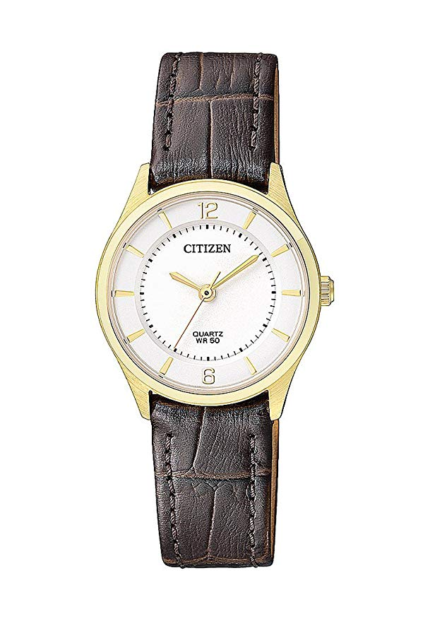 Citizen-ER0203-00B