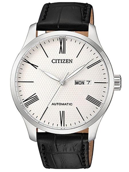 Citizen-NH8350-08A