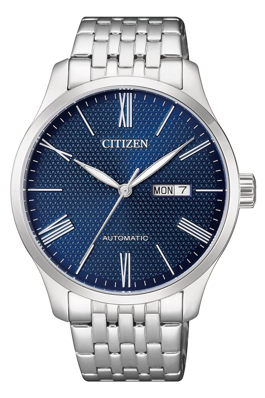 Citizen-NH8350-59L-Automatic-Blue-Dial-Stainless-Steel-Bracelet-Mens