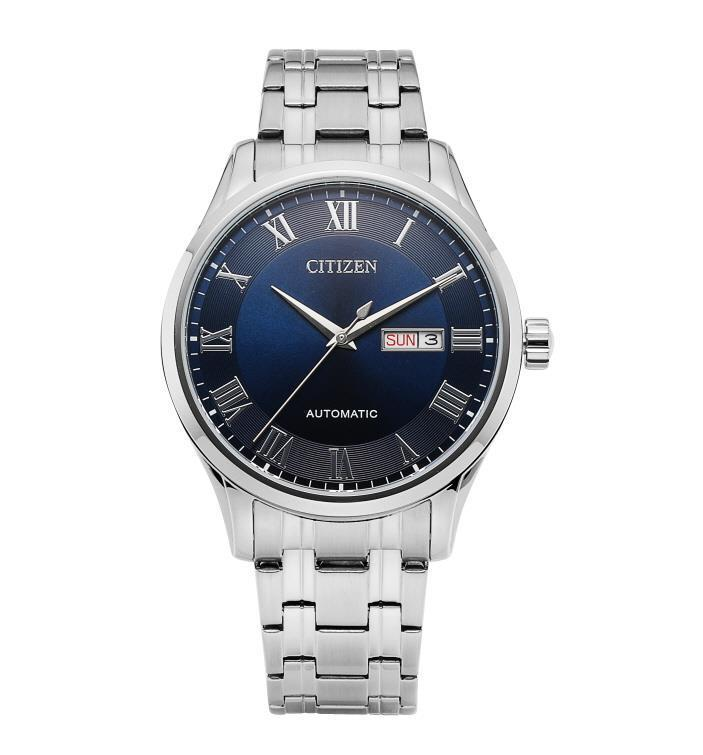 Citizen-NH8360-80L-Blue-Dial-Stainless-Steel-Automatic-Mens