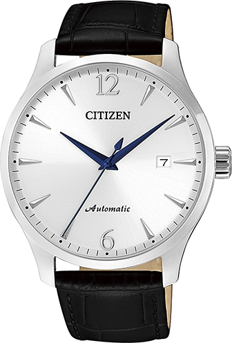Citizen-NJ0110-18A